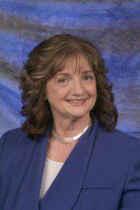 Susan Aylworth