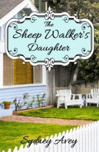 The Sheep Walker's Daughter_Sydney Avey.jpg