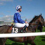 horserace