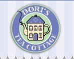 Dori's