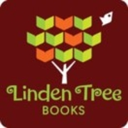 lindentree