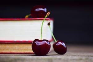 Reader's Taste
