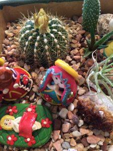 Arizona nativity